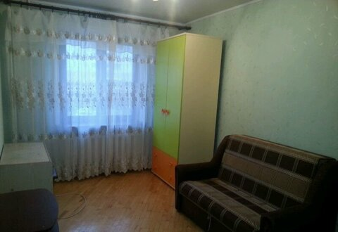 Сдается в аренду квартира г Тула, ул Кирова, д 25 - Фото 3