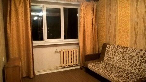 Продам комнату в общежитии Б. Московская, д. 114 к4 - Фото 1