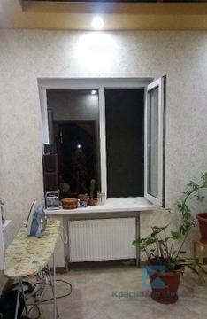 Аренда дома, Краснодар, Ул. Кирова - Фото 2
