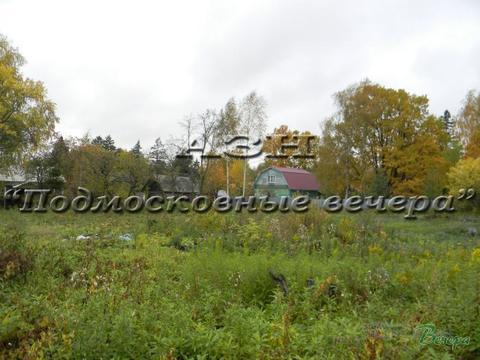 Киевское ш. 35 км от МКАД, Селятино, Участок 14 сот. - Фото 2