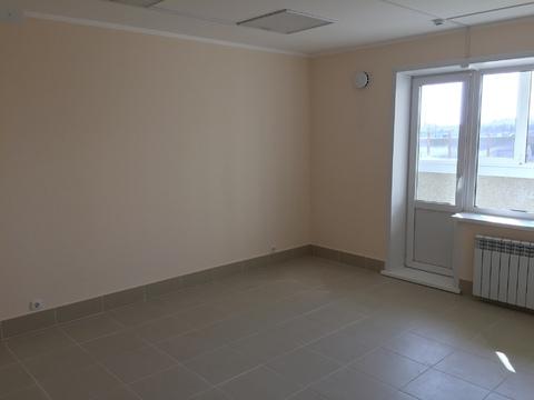 Торгово-офисное помещение - Фото 1