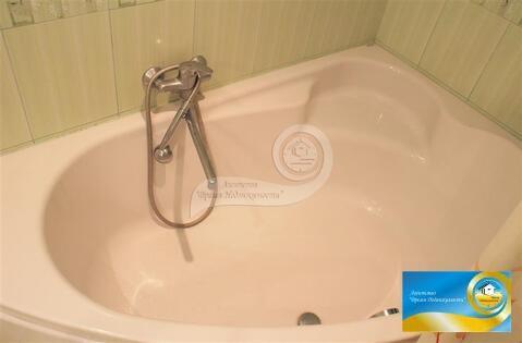 Продается 4-комн. квартира, площадь: 83.30 кв.м, г. Зеленоградск, . - Фото 5