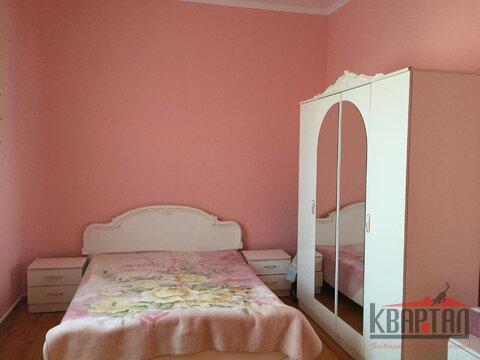 Одна комнатная квартира с мебелью и хорошим ремонтом для молодой семьи - Фото 3