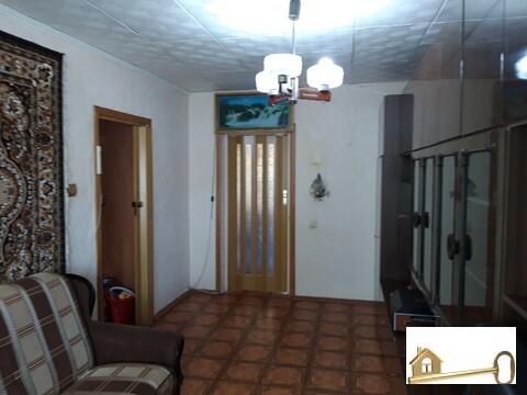 Продажа двухкомнатной квартиры в Волоколамске Ново-Солдатская - Фото 2