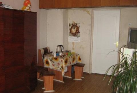 Комнаты, ул. Логовская, д.5 - Фото 3