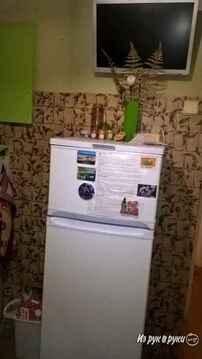 Продажа квартиры, Иваново, 1-я Сибирская улица - Фото 2