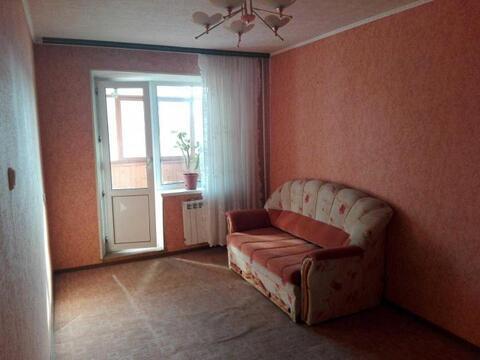 2-к квартира ул. Новоселов в хорошем состоянии - Фото 3
