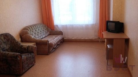 Квартира, Вильгельма де Геннина, д.36, Аренда квартир в Екатеринбурге, ID объекта - 318198139 - Фото 1