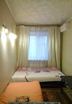 Без посредников Донэкспоцентр изолирован комната от хозяйки посуточно - Фото 4