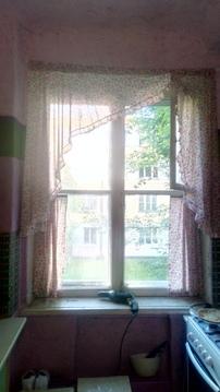 Продам комнату на пр.Ильича - Фото 3