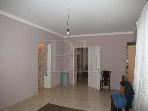 Продается новый большой дом в Подосинках. 418 кв.м. из газобетона в . - Фото 3