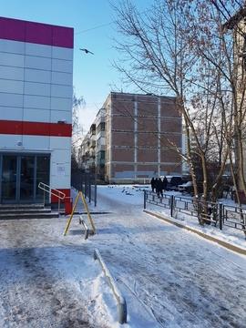 Квартира в Климовске, 40 кв.м. - Фото 3