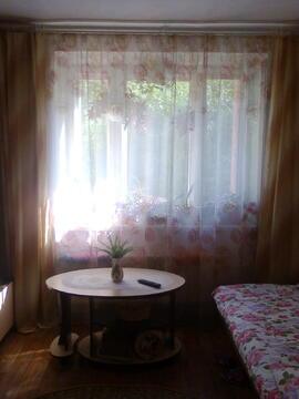 Срочно продам комнату в общежитии секционного типа - Фото 1