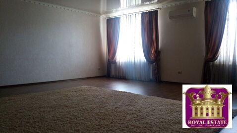 Сдается отличная 3к квартира в новострое ул Ковыльная - Фото 1