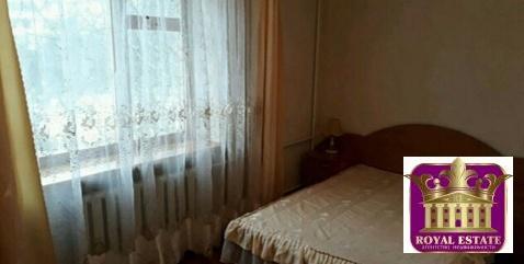Аренда квартиры, Симферополь, Ул. Ростовская - Фото 2