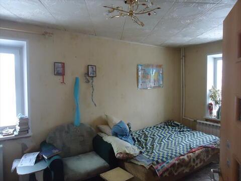 2-комнатная квартира Бела Куна - Фото 2
