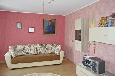 Шикарная 3-комнатная квартира в Восточной части Электростали - Фото 2