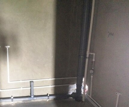 3-к квартира в новом кирпичном доме - Фото 3
