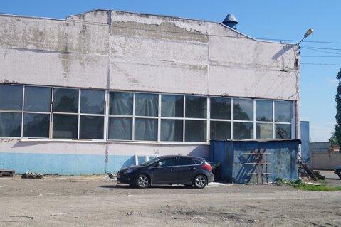 Продажа торгового помещения, Липецк, Ул. Ковалева - Фото 2