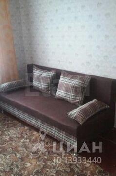 Аренда комнаты, Тюмень, Ул. Республики - Фото 1
