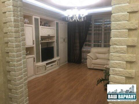 Квартиры, ул. Еременко, д.94 - Фото 1