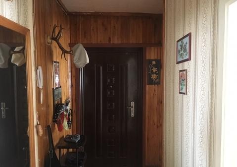 Продается 3 комнатная квартира 66 кв.м. на Энтузиастов. - Фото 2