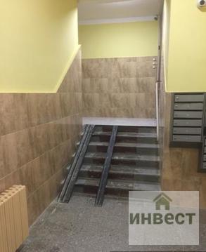Продается однокомнатная квартира пгт Селятино , ул.Клубная 52 - Фото 2