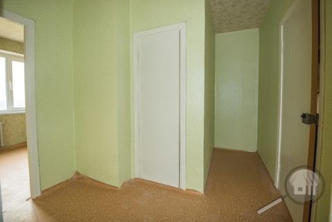"""Продается 1-комнатная квартира,3-ий пр-д Можайского, ЖК """"Сияние Севера"""" - Фото 5"""