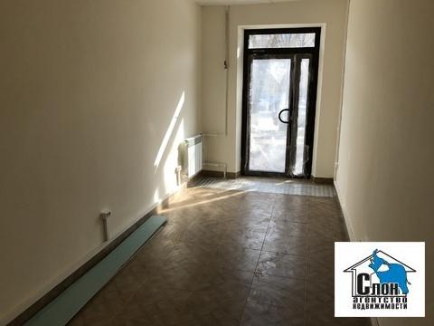 Сдаю помещение 45 м. на ул.Гагарина,56 с отдельным входом - Фото 3