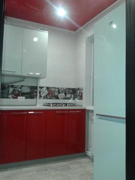 Квартира в Керчи с новым ремонтом - Фото 3