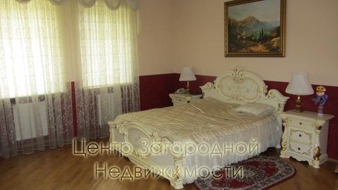 Продается дом. , Заречье, Каштановая улица 1с1 - Фото 4