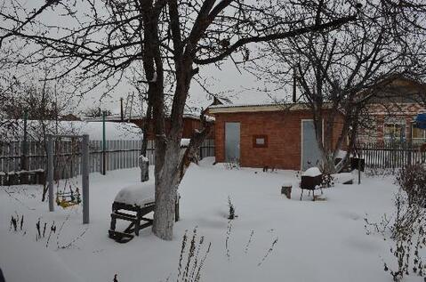 Продажа дачи, Подстепки, Ставропольский район, Приморское - Фото 5