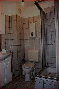 3-х комнатная квартира в Германии, Северный Рейн-Вестфалия, Гладбек - Фото 3