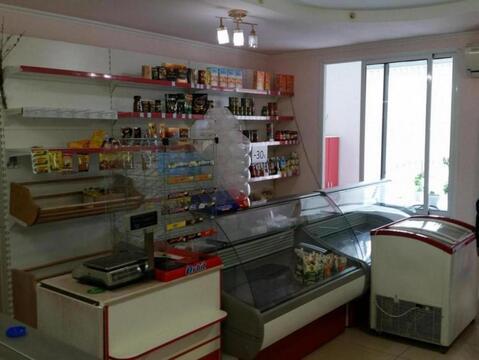Продажа готового бизнеса, Белгород, Ул. Шумилова - Фото 4