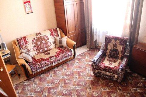 Appartamenti in vendita a Brichot con foto