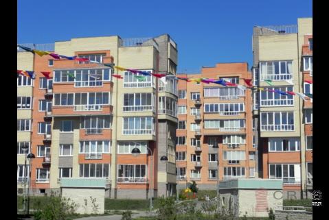 Нежилое помещение 54 кв.м. в 9 км Новорижское шоссе, п. Рублёвское - Фото 4