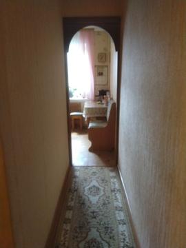 Квартира, ул. Гагарина, д.91 - Фото 2