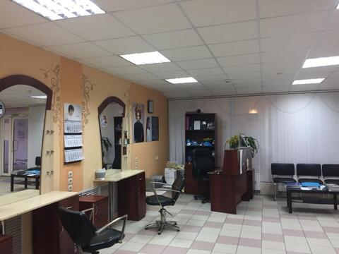 Продажа готового бизнеса, Белгород, Ул. Буденного - Фото 1