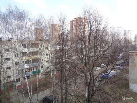 1-к квартира, 32 м, 5/5 эт. - Фото 5