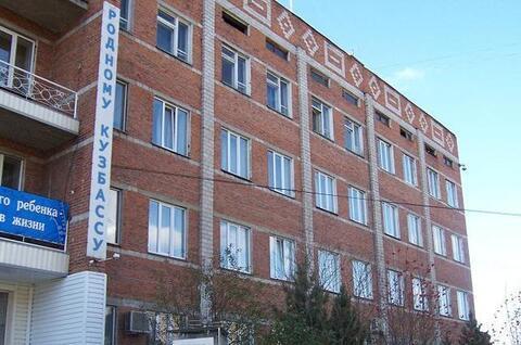 Продается Магазин. , Осинники город, улица Революции 2 - Фото 3