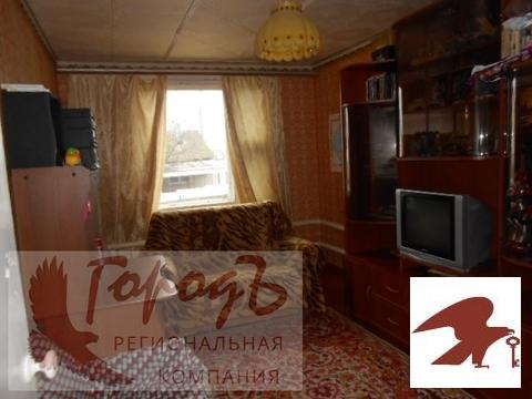 Дома, дачи, коттеджи, Рябиновая, д.15 - Фото 4