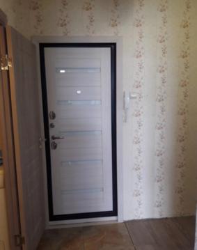 1 к квартира Королев проспект Космонавтов - Фото 1