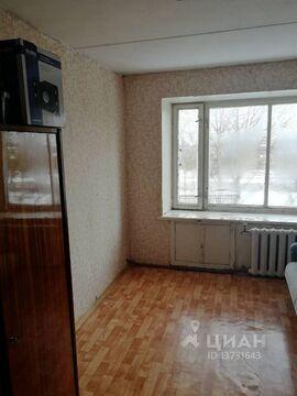 Продажа комнаты, Псков, Ул. Инженерная - Фото 1
