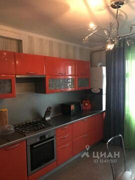 Продажа квартиры, Ставрополь, Улица Андреевская - Фото 1