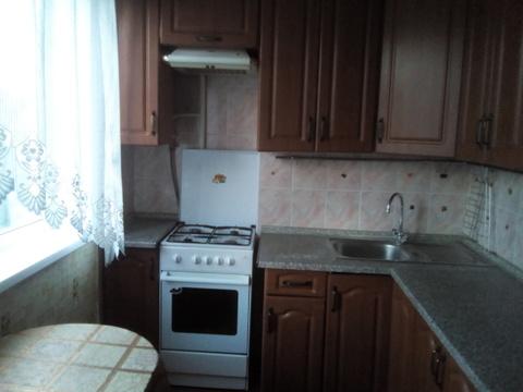 2-х комнатная квартира ул. Маркова - Фото 3