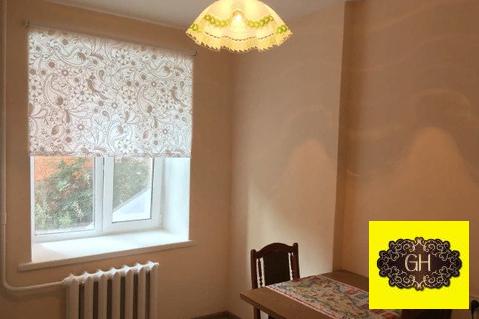 Аренда квартиры, Калуга, Ул. Огарева - Фото 2
