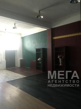 Аренда проспект Ленина - Фото 3