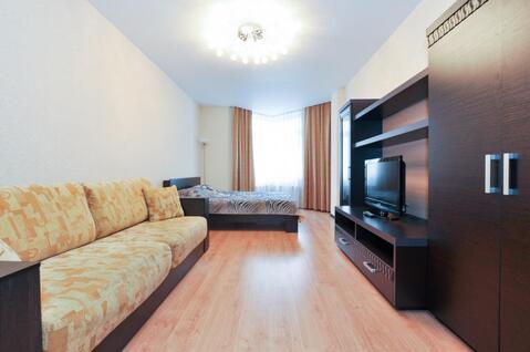 Сдам квартиру в аренду ул. Газовиков, 19 - Фото 1