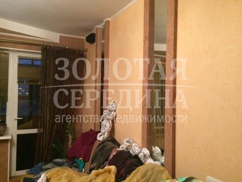 Продается 4 - комнатная квартира. Белгород, Шаландина ул. - Фото 5