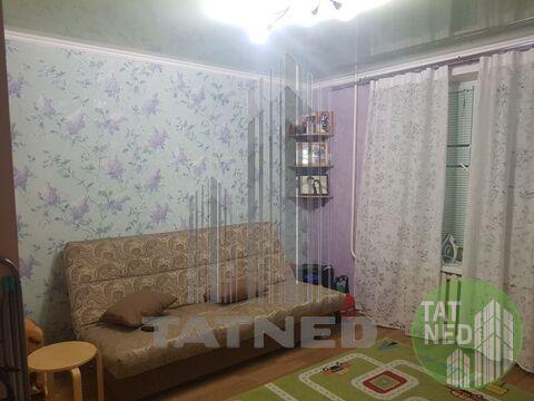 Продажа: Квартира 2-ком. Коломенская ул, 5 15 - Фото 2